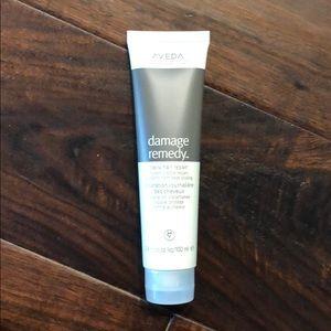 New AVEDA damage remedy hair repair